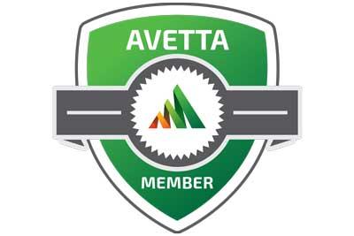 Avetta-Member-Badge