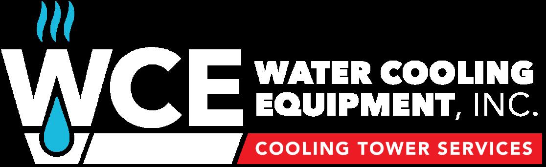 WCE-Logo-white