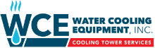 Water Cooling Equipment